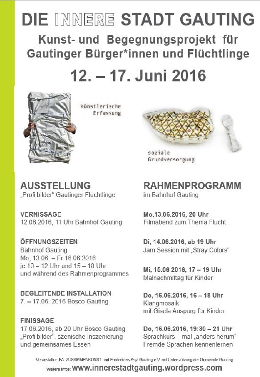innere_stadt_flyer_a4